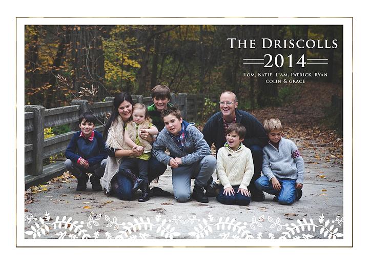 familycard2014 copy